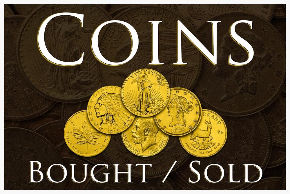coin2poster.jpg