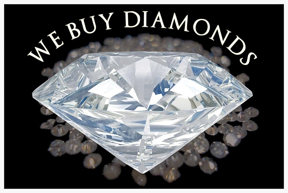 diamondposter.jpg