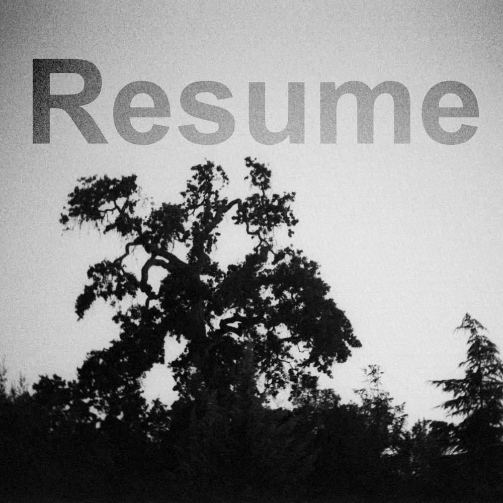 Resume - Contact  Work History - Skills