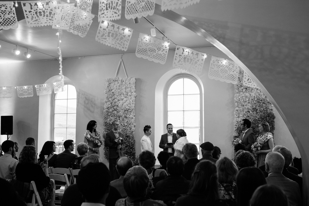 KBWeddings_CrystalKatieWedding_KB_3987.jpg