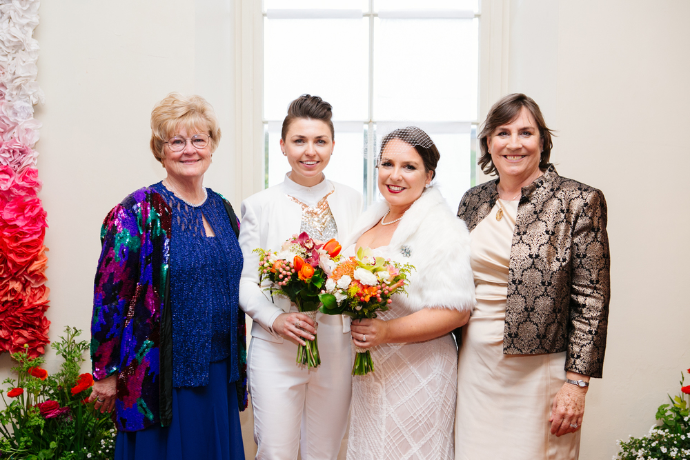 KBWeddings_CrystalKatieWedding_KB_4296.jpg