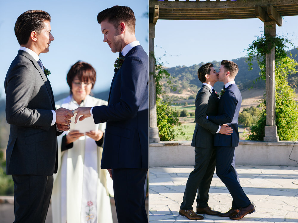 KBWeddings_EricMatt_Vertical_14.jpg