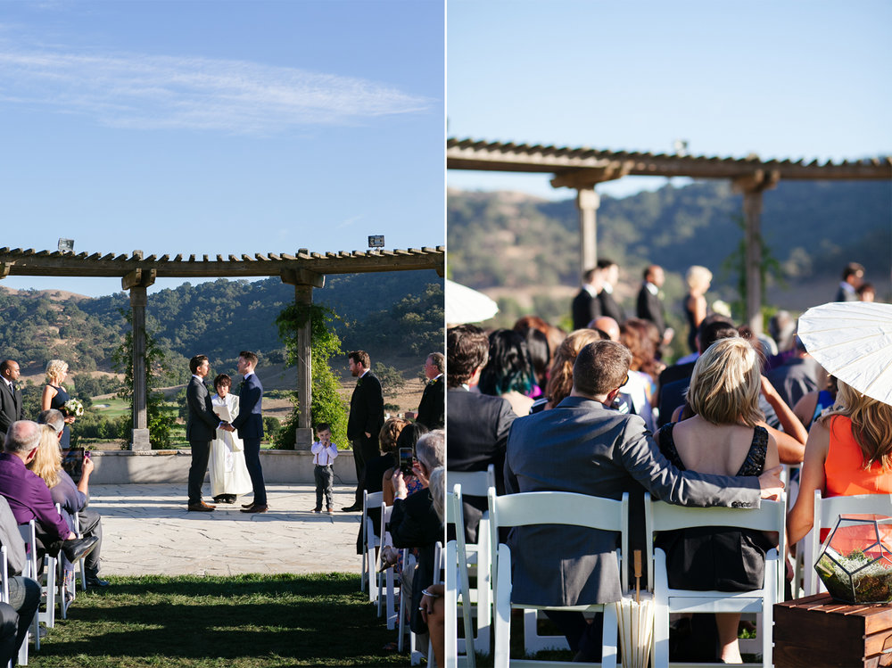 KBWeddings_EricMatt_Vertical_15.jpg