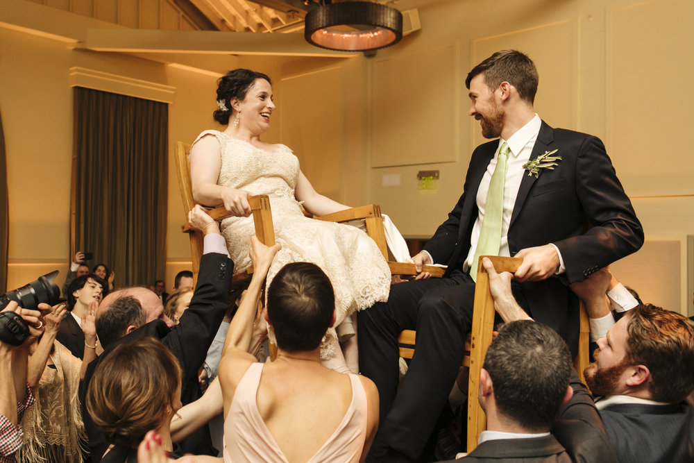 Brodgesell_AmandaMikeWedding_Preview_JB_9307.jpg