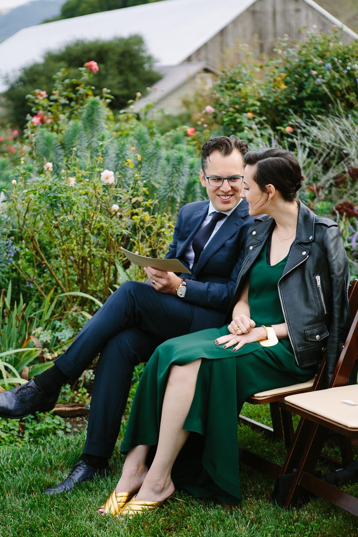 Elaine&Jasper_0305.jpg