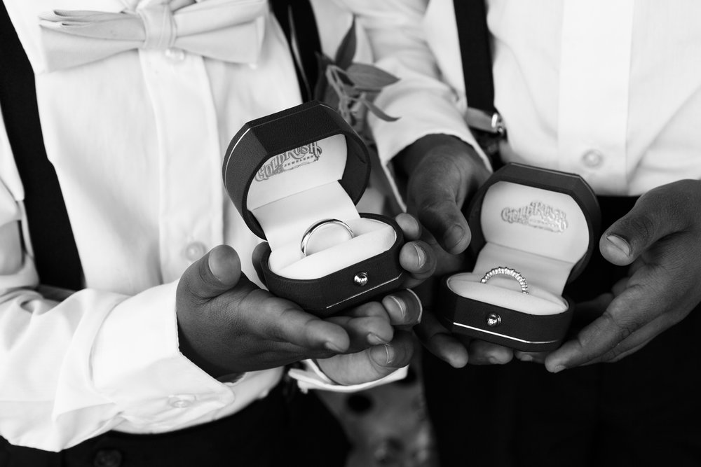 KBWeddings_RingBearers_KB_7418.jpg