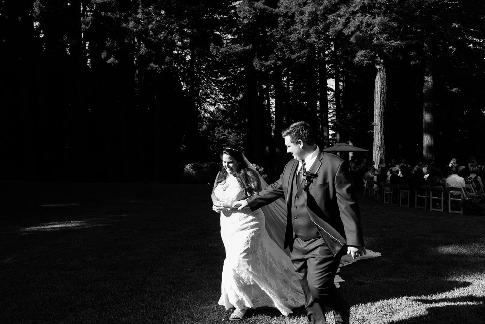 VanessaDakotah_WeddingPreview_B3_1500.jpg