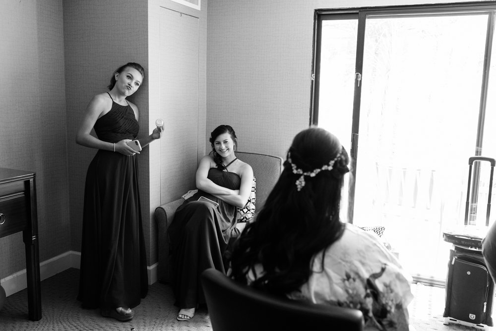 VanessaDakota_WeddingPreview_B4_3790.jpg