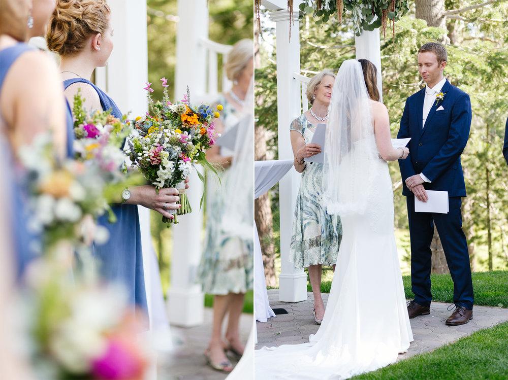 AnneDaniel_WeddingPreview_VerticalPair19.jpg