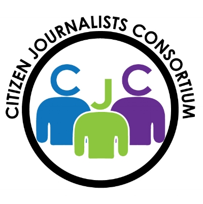 CITIZEN JOURNALISTS CONSORTIUM