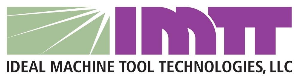 IMTT logo Jpeg.jpg