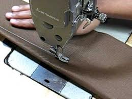 Industrial Sewing 1.jpg