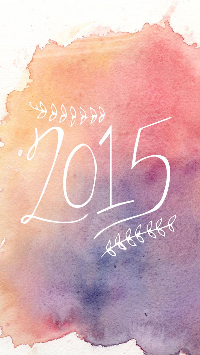2015watercolourvb