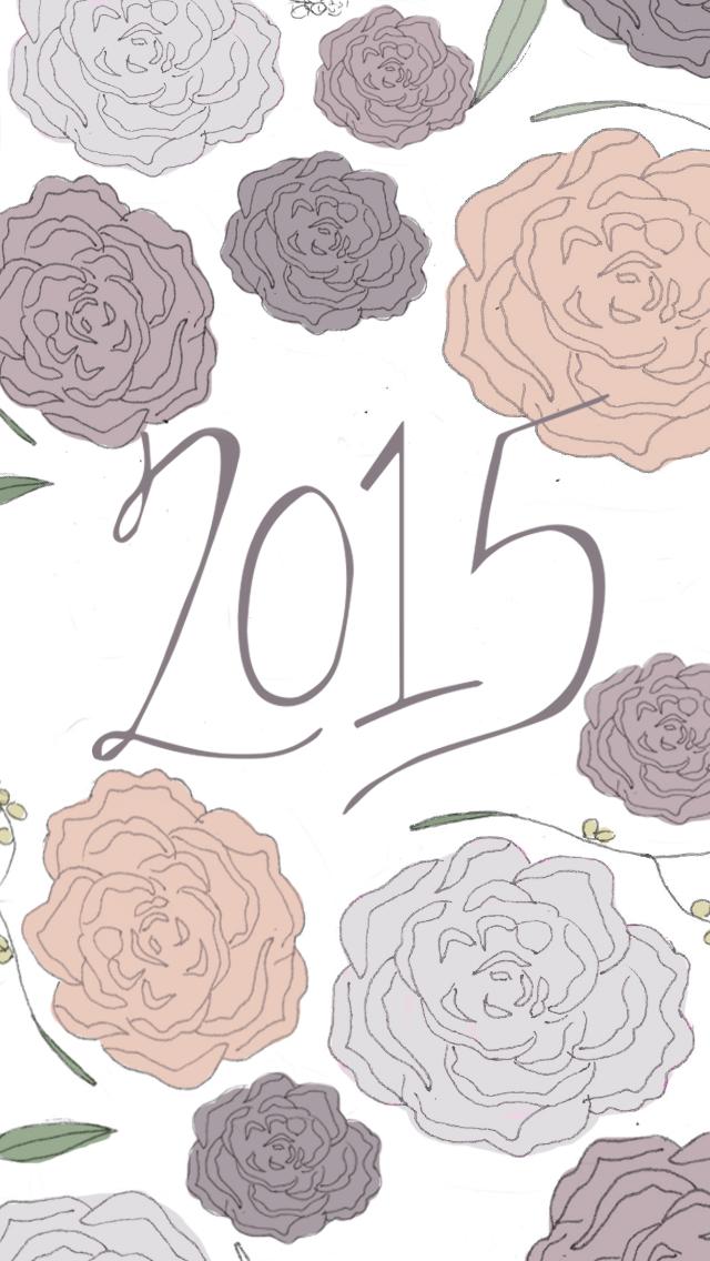2015floralvb.jpg