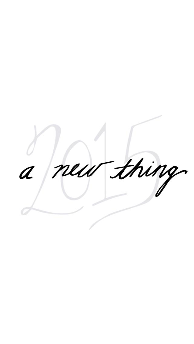 anewthing2015vb