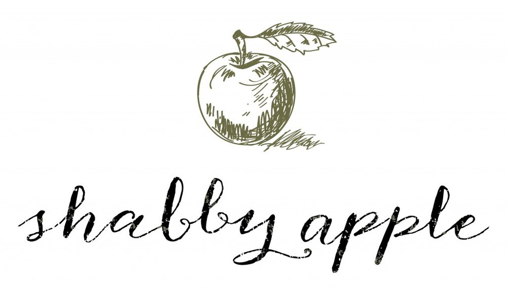 Shabby Apple | Pinterest Collaboration