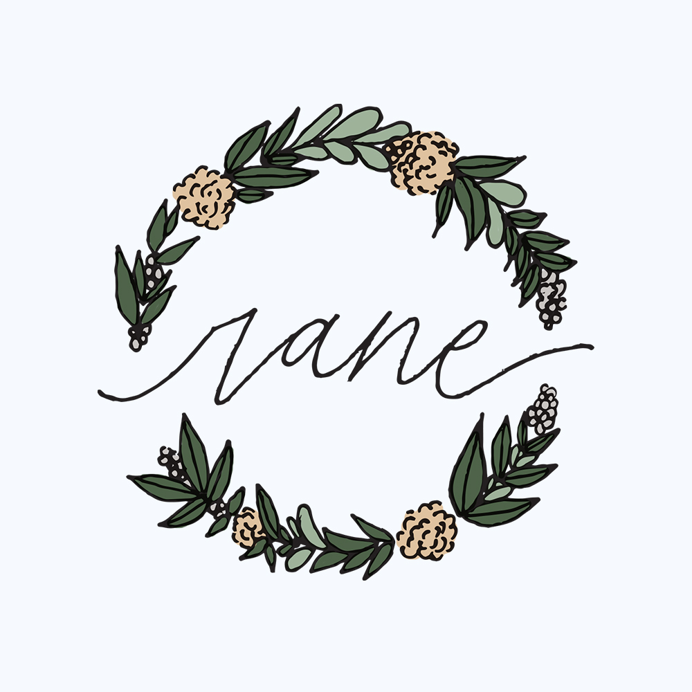 Rane Made | Clothing