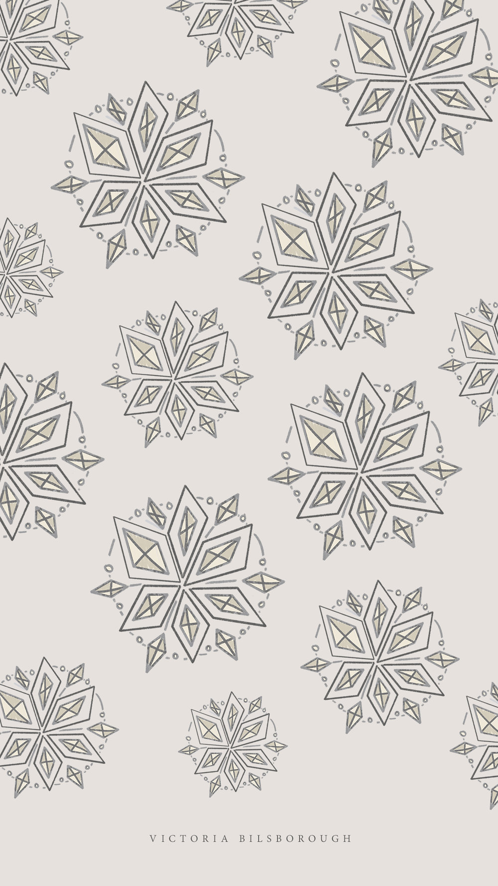 Free Christmas Wallpapers 2018 | victoriabilsborough.com