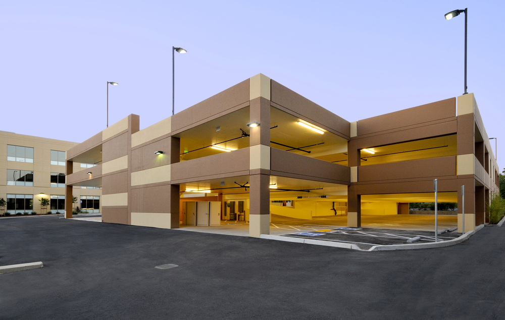 De Anza Side_Parking Garage  _3.jpg