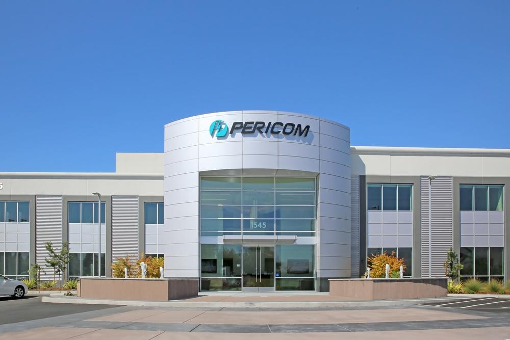 pericom deadcenter.JPG
