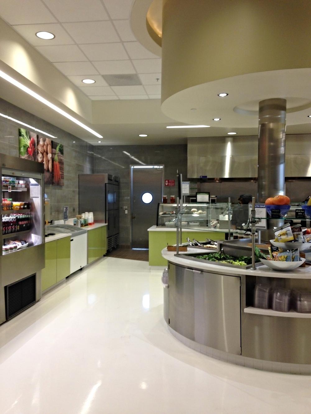 Servicenow_Int_Kitchen.jpg