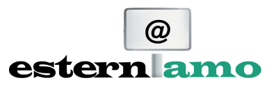logo-esterniamo01.png