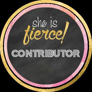 sheisfierce-contributor.png
