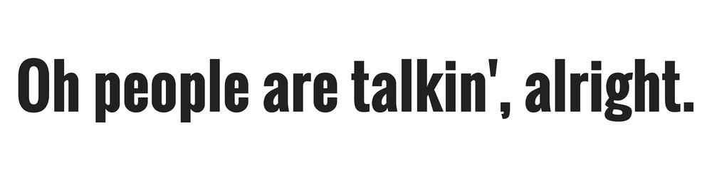 people-are-talking.jpg