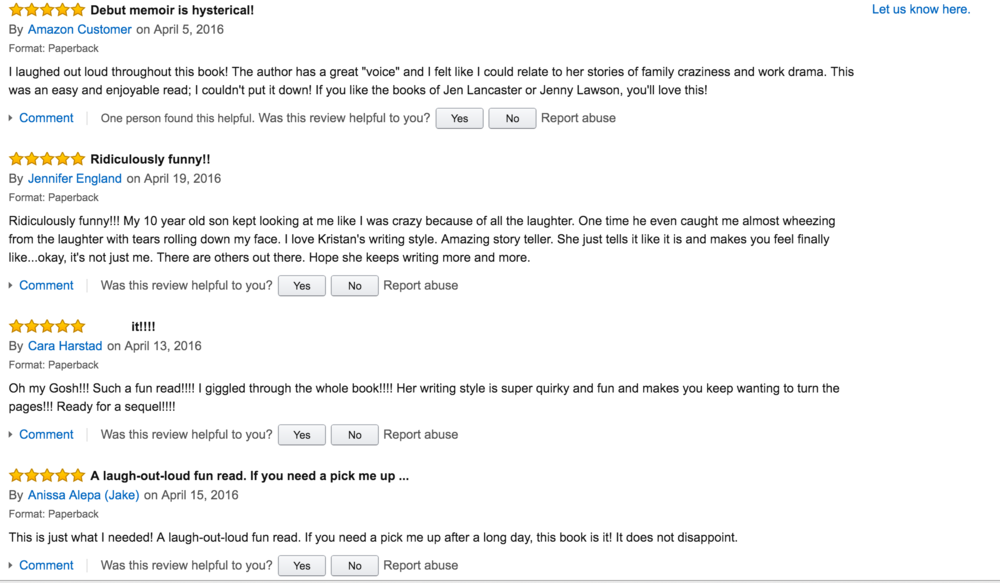 amazon-reviews-you-should-write-a-book.jpg
