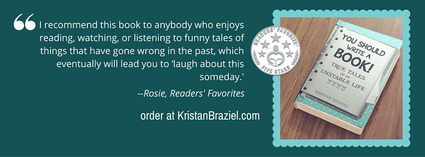 you-should-write-a-book-readers-favorites.jpg