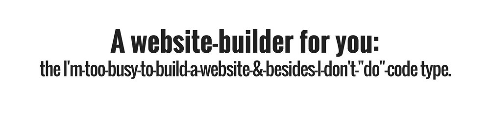 a-website-builder-for-you.jpg