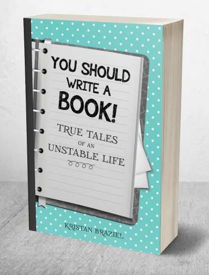 you-should-write-a-book.jpg