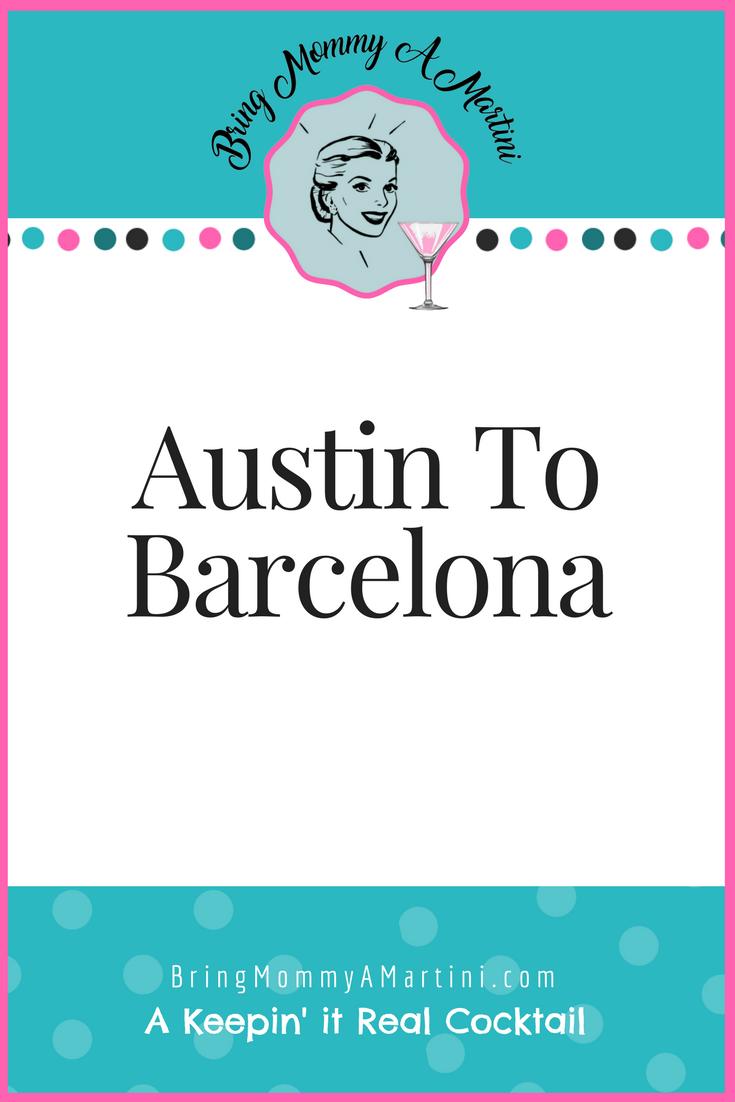 austin-to-barcelona