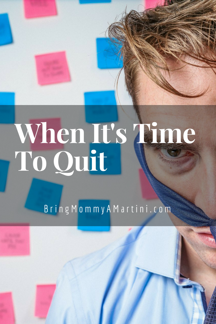 when-its-time-to-quit