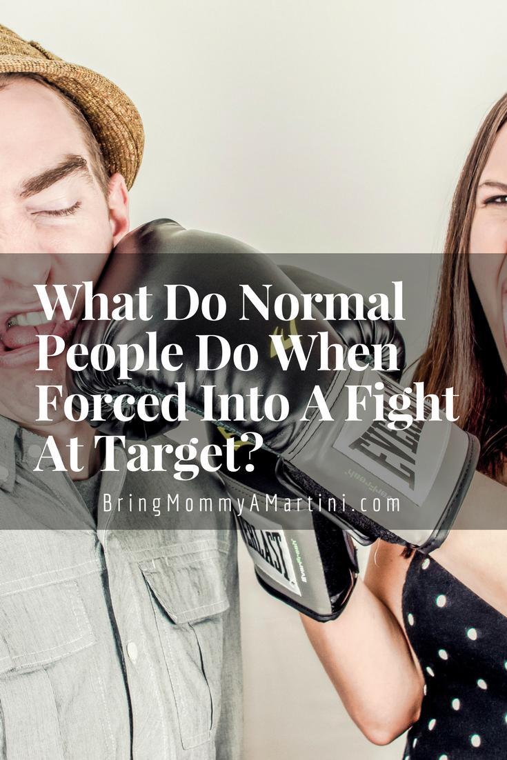 normal-people-at-target