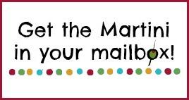 martini-in-mailbox.jpg