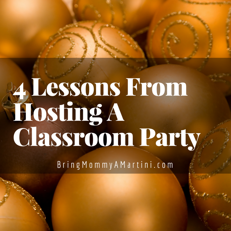 4-lessons-from-classroom-party