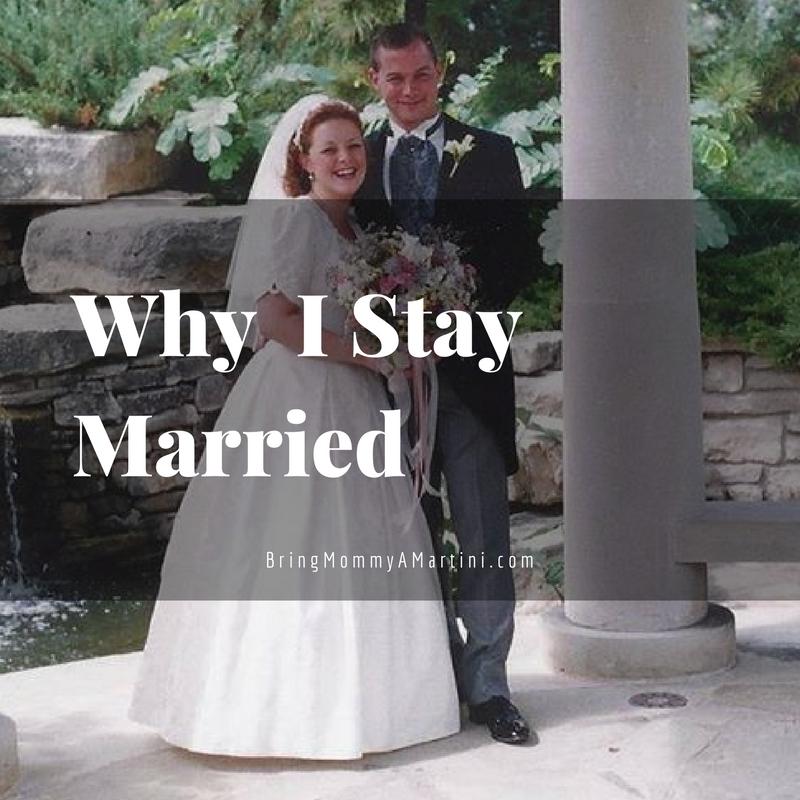 Blog - why I stay married.jpg