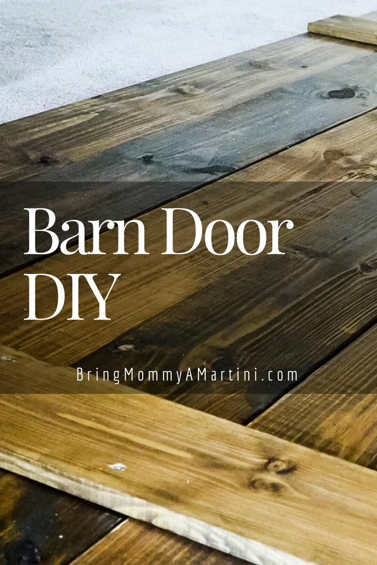 barn-door-diy