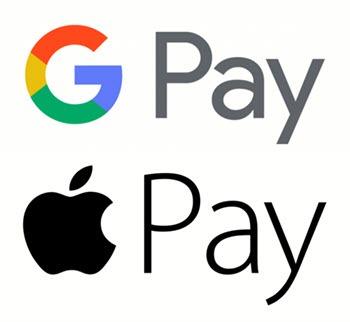 googlepay_applepay_logo.jpg