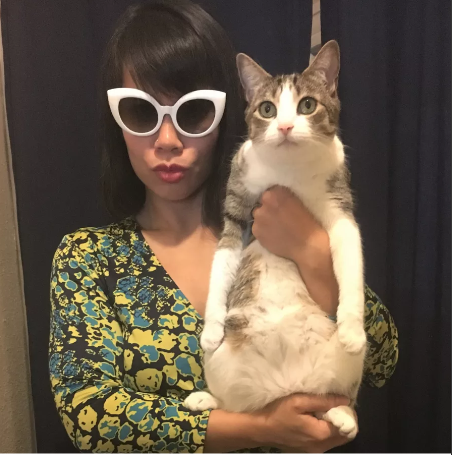 kat-depner-cat-glasses