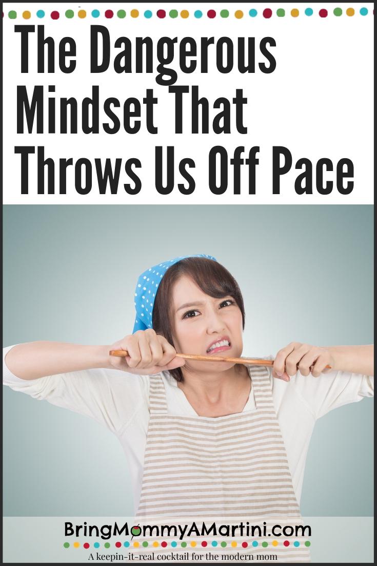 dangerous-mindset