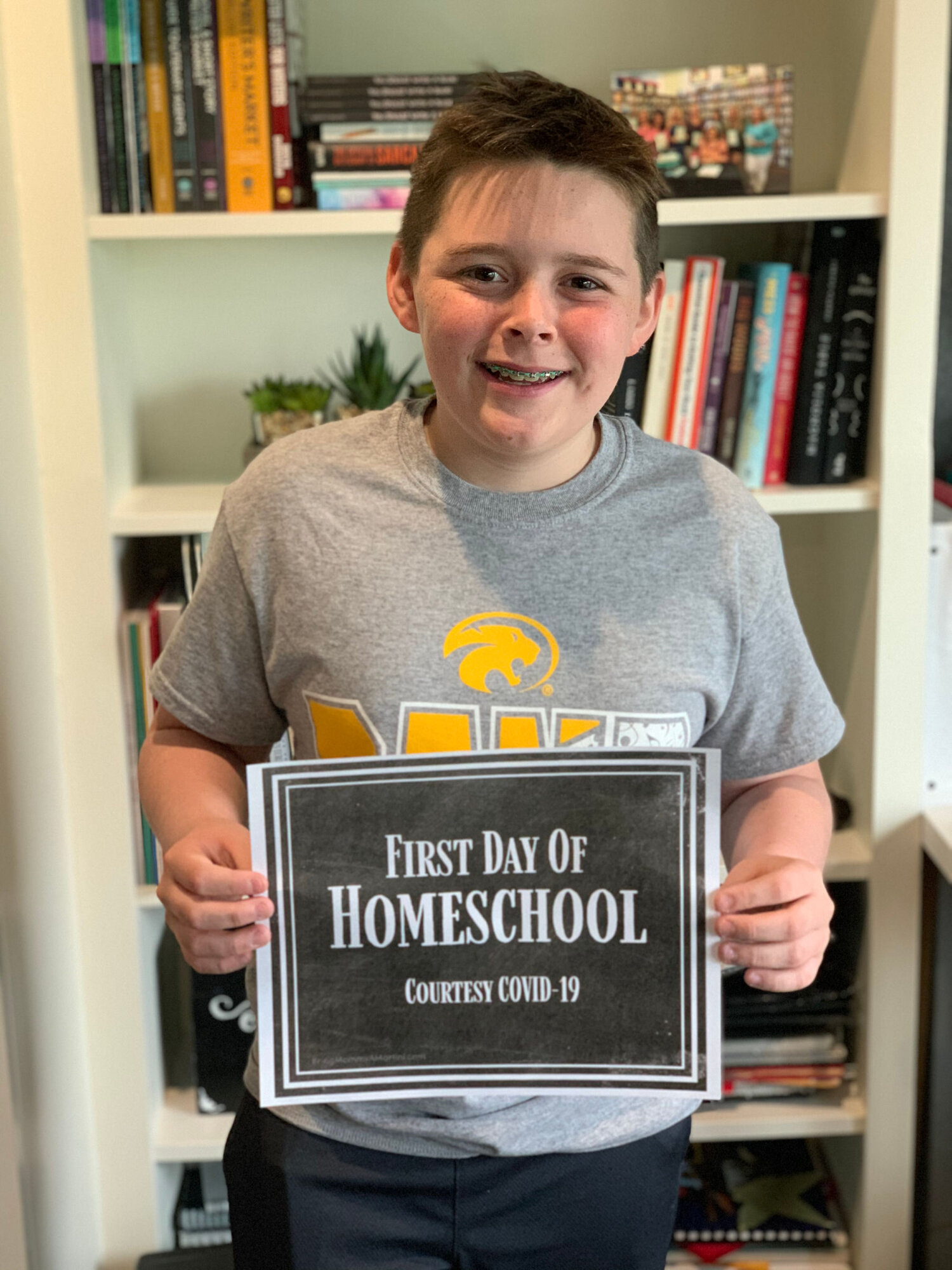 Grab This Free 1st Day Of Homeschool Printable Bring Mommy A Martini Austin Family Lifestyle Blog By Kristan Braziel