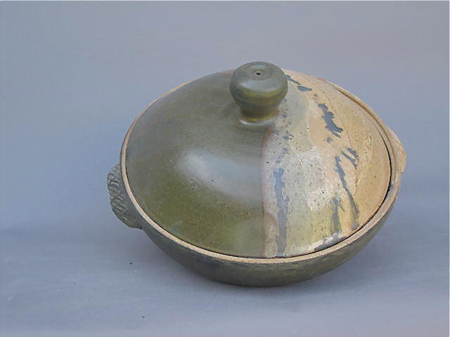 covered dish.JPG