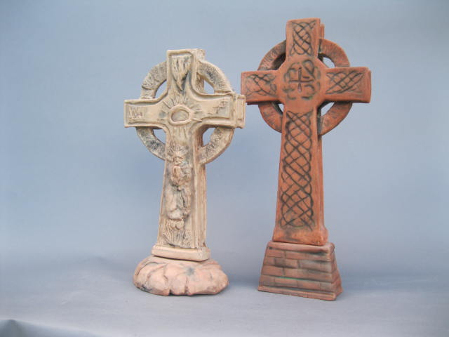 celtic crosses.JPG