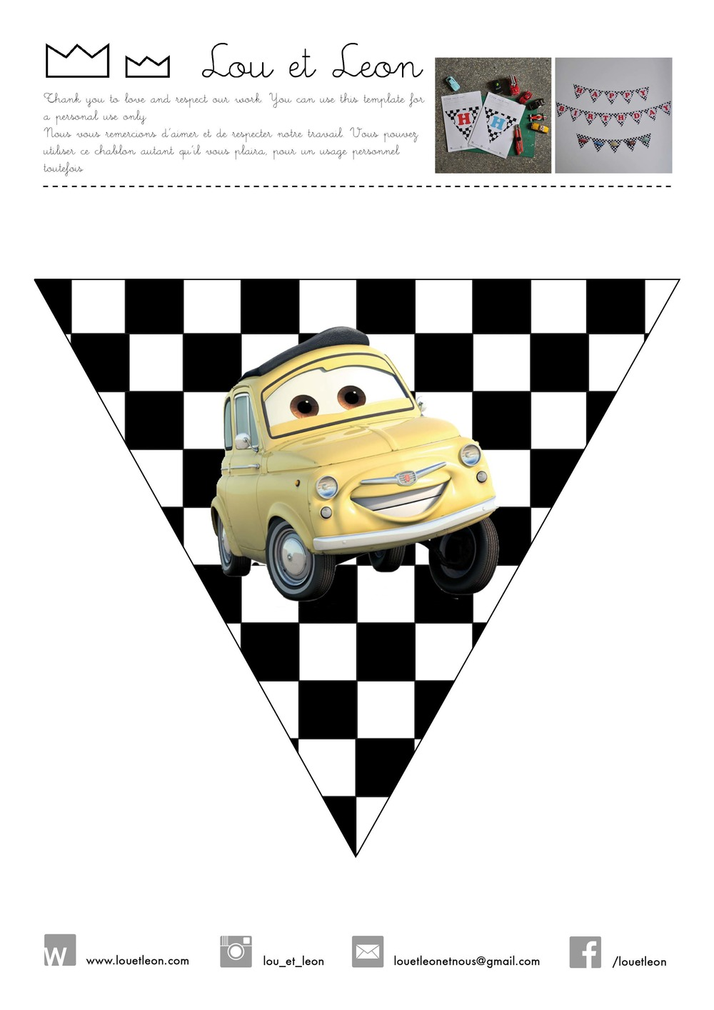 LouEtLeon_CarsBander_Cars_Page_15.jpg