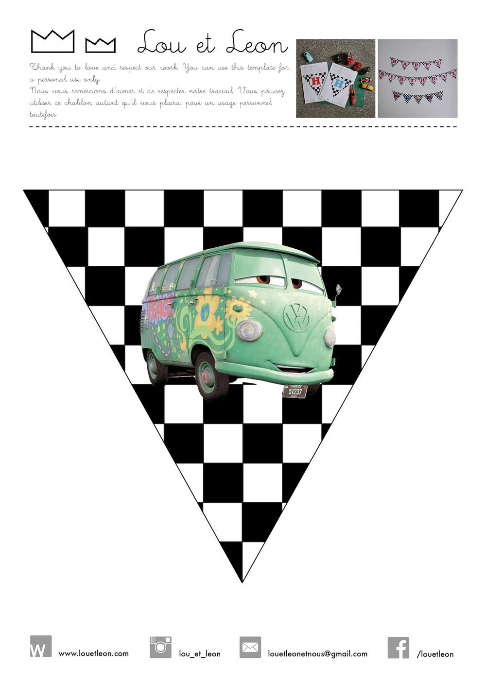 LouEtLeon_CarsBander_Cars_Page_07.jpg