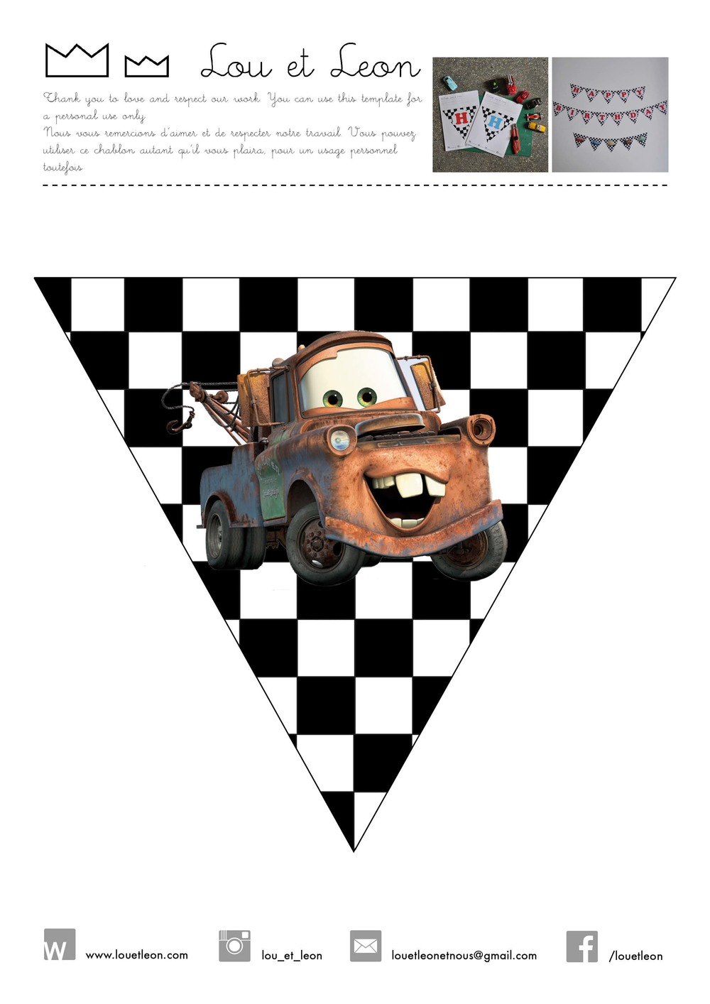 LouEtLeon_CarsBander_Cars_Page_05.jpg