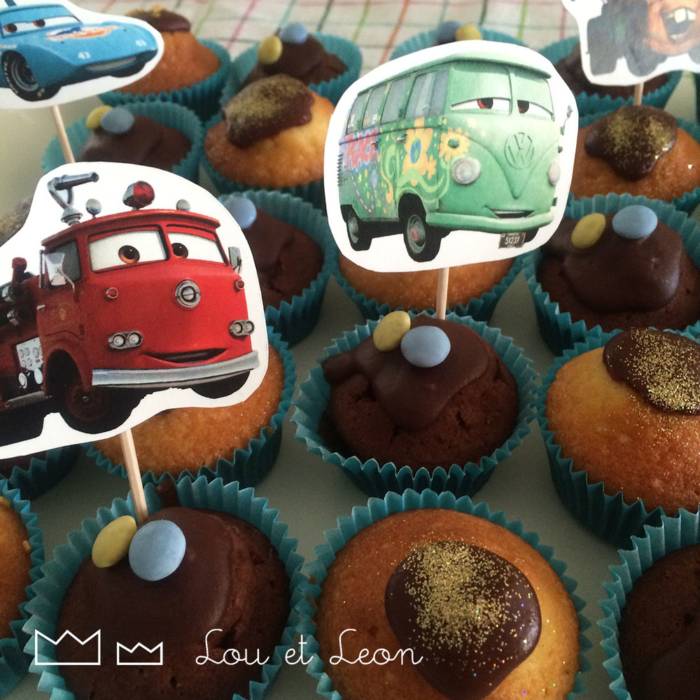 CupcakeSticksCars02.jpg