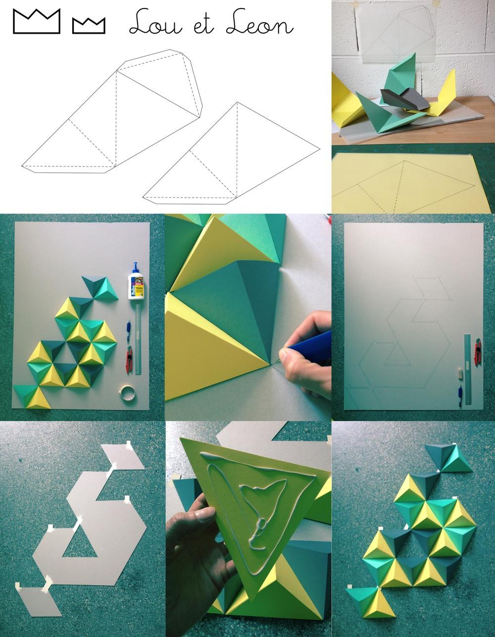 PyramideTUTO.jpg
